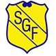 Skeby GF